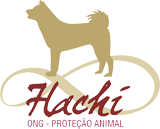 Hachi-logo-final-2