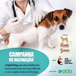 vacinacao (1)