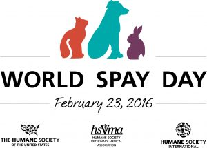 world_spay_day_logos_color_jpg