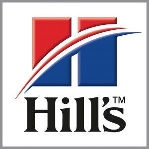 logo hillis