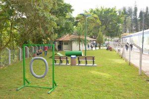 parque 1
