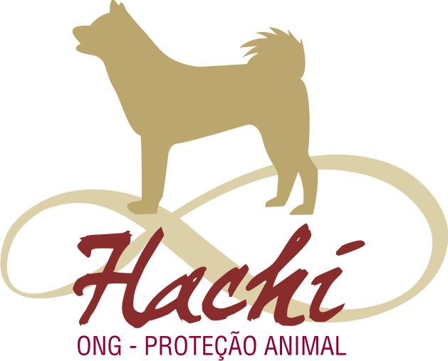 Hachi Ong